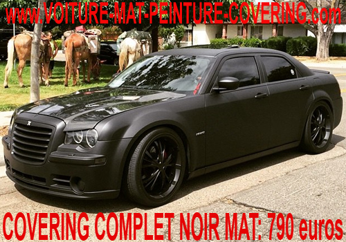 voiture mate black: audi occasion luxembourg, concessionnaire audi