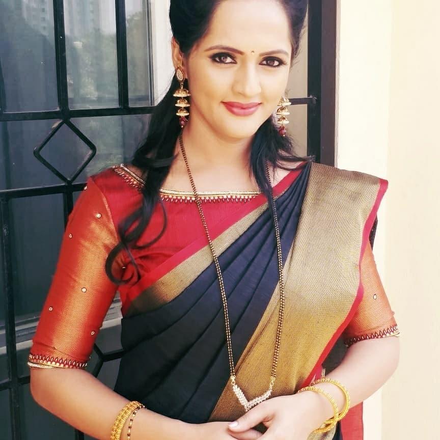 Trending Tulu Film Celebrities 16