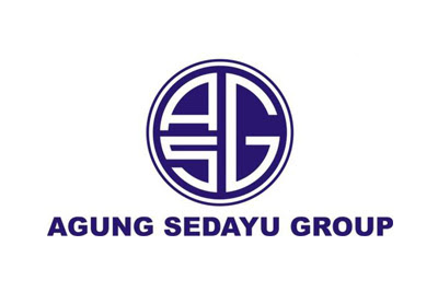 Lowongan Kerja Agung Sedayu Group minimal SMA Sederajat Jakarta November 2020