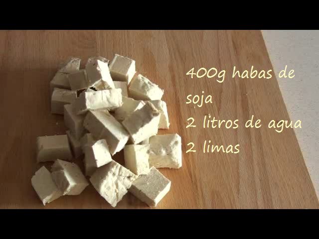tofu-vegan-homemade-soya-soja