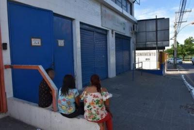 Farmácia da Família: cidadã denuncia falta medicamentos que é reconhecida pela SMS em Vitória da Conquista