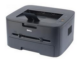 Dell 1130n Printer Driver Windows, Mac