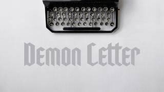 demon-letter