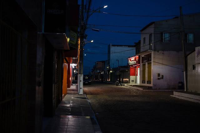 Foto: Romilson Almeida/Guia Ponto Novo