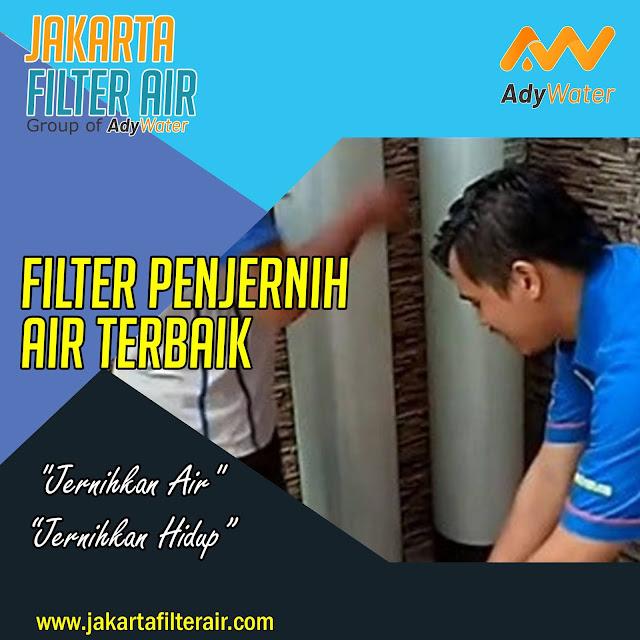 Filter Air Kolam Ikan - Mesin Filter Air Minum - Harga Filter Air Minum Rumah Tangga - Jual Filter Air Sumur - Ady Water - Jakarta - Bekasi - Jakarta Barat - Jakarta Selatan