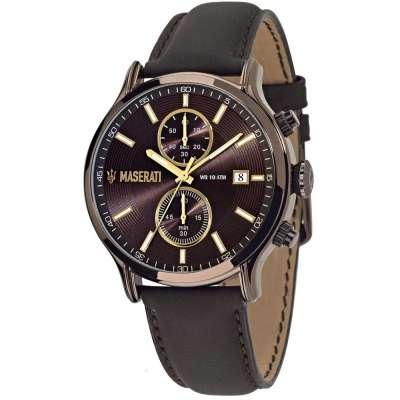 Zegarki na Dzień Ojca
