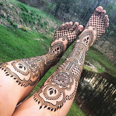 New-simple-eid-mehndi-designs-2017-for-hands-with-images-7