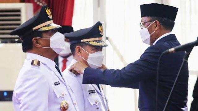Gubernur Sulsel Dikabarkan Ditangkap KPK, Barang Bukti Rp1 M, Diterbangkan ke Jakarta Via Garuda