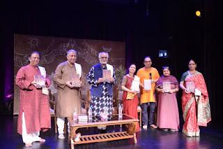 book-release-on-kathak-dancer