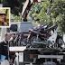 ΑΝΗΘΙΚΟΣ ΠΛΟΥΤΙΣΜΟΣ! ΠΟΙΟΙ θησαυρίζουν (και πώς!) «μαζεύοντας» μηχανές στην Αθήνα
