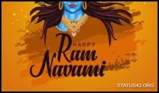 happy-ram-navami-images
