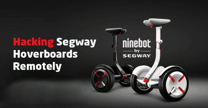 segway-ninebot-minipro-hoverboard-hacking