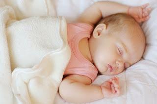 Risiko SIDS pada baby; Sudden infant death syndrome; Susu ibu merah; Shaklee; Shaklee Malaysia