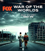 War of The Worlds S01 1080p WEB-DL DUAL [TR-EN] H.264 AAC