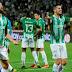 Atlético Nacional vs Tolima EN VIVO por la fecha 2 del cuadrangular B por la Liga Águila. HORA / CANAL