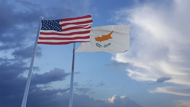 Οι ΗΠΑ ανακοίνωσαν μερική άρση του εμπάργκο όπλων για την Κύπρο! – Έντονη τουρκική αντίδραση