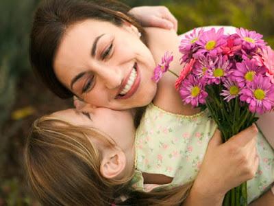 أهم النصائح لعيد الأم ! من عالم شبلول Mother's Day