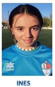 Fútbol Ancora Femenino