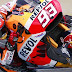 Terbukti, Eksperimen Sayap Motor Marquez Mampu Kalahkan Rossi