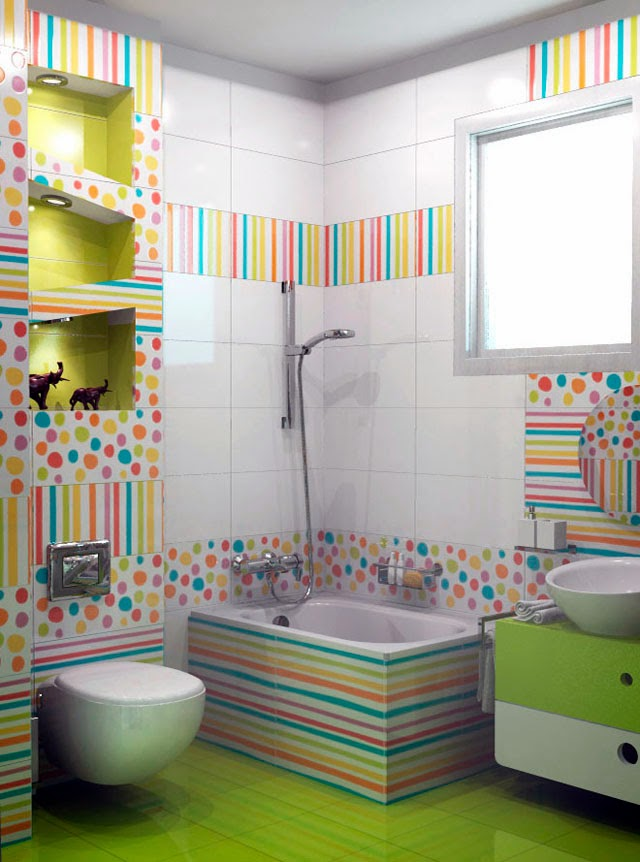 children bathroom designs photos