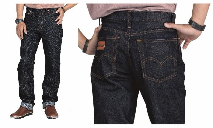 Celana jeans murah bandung, jual celana jeans pria,model celana jeans 2015, celana jeans pria murah terbaru, grosir celana jeans murah bandung, celana jeans ori, celana jeans branded murah