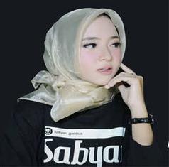 Nissa Sabyan - Yanabi Salam Alaika Mp3