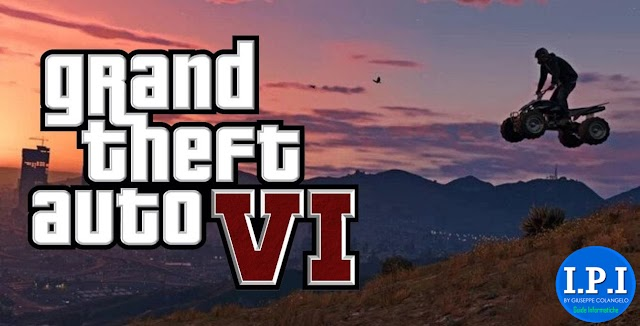 Notizie su GTA 6 - Ecco quando verrà annunciato Grand Theft Auto 6