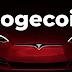 """إيلون ماسك لمتابعيه على تويتر: هل تريدون أن تقبل شركة تسلا الدفع بعملة """"Dogecoin""""؟"""
