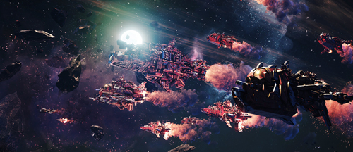 battlefleet-gothic-armada-game-strategy-pc