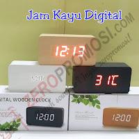 https://www.zeropromosi.com/2020/04/souvenir-jam-meja-kayu-led-digital-jam.html