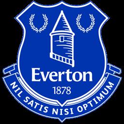 Kits Everton 2019/20 Dls
