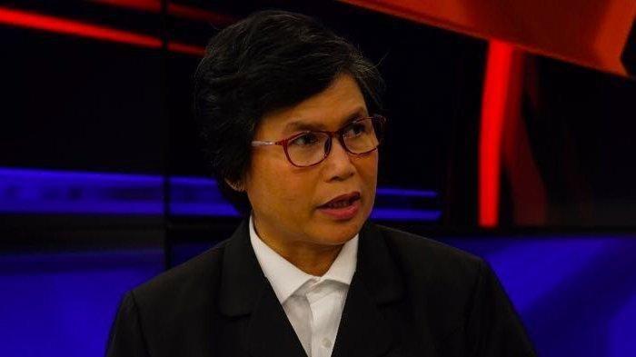 KPK Cerita Cagub Perlu Rp 100 M untuk Pilkada Berujung Korupsi Demi Cukong