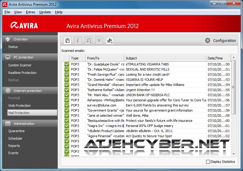 Norton antivirus free download full version | FREE Norton