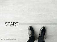 3 Kesalahan Memulai Bisnis, Yang Harus Dihindari Bagi Pemula