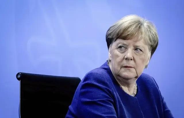 Crise sanitaire - Covid-19 : L'Allemagne se prépare à la récession