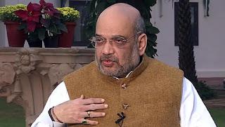 still-government-may-form-in-maharashtra-amit-shah