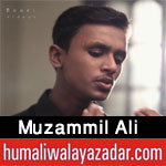 http://www.humaliwalayazadar.com/2018/02/muzammil-ali-noha-special-kalam-2018.html