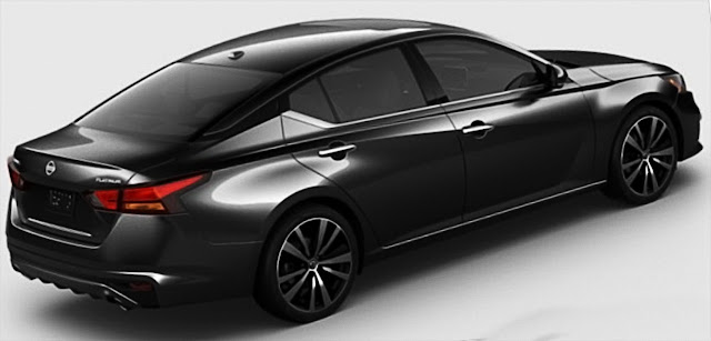 nissan-altima-2020-super-black
