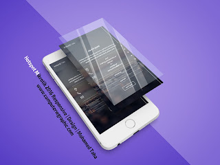 Hotspot Mikrotik 2016 Responsive Design