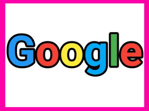 Google Kya Hai What is Google Full Form & Meaning In Hindi