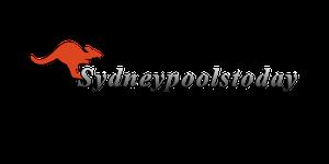 Pengeluaran Data Sydney 2018