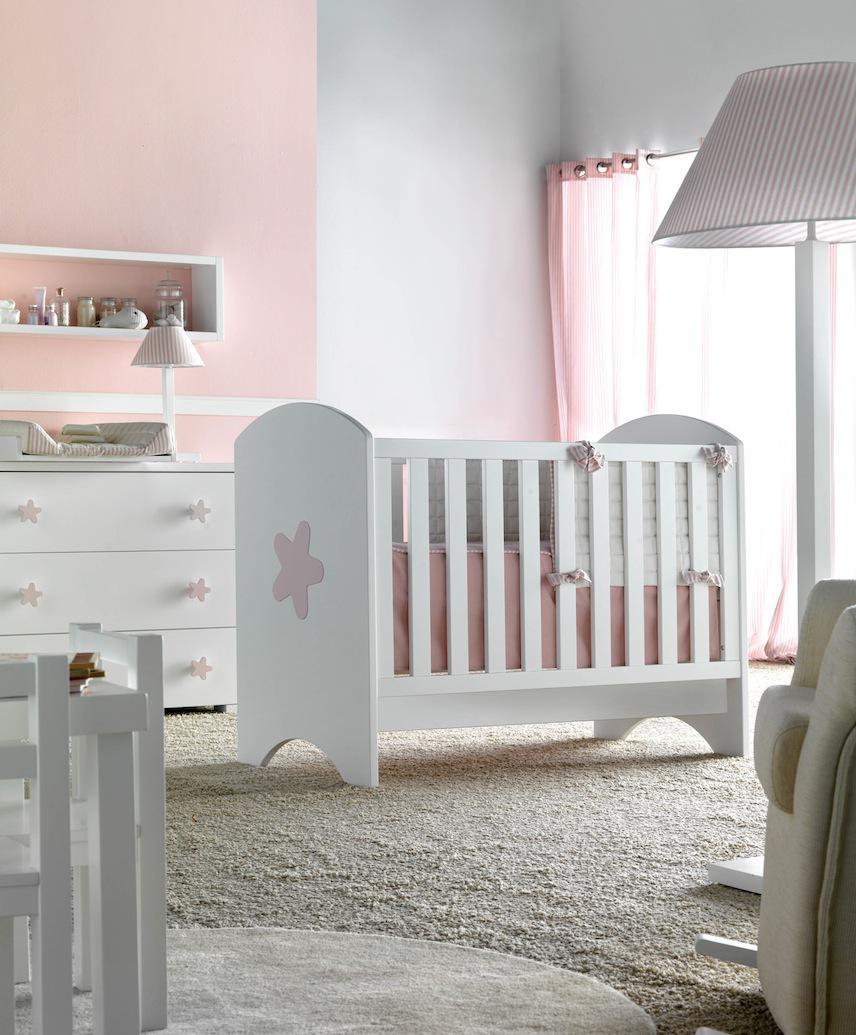 Bb the countrybaby blog takata y sus muebles para el - Habitaciones bebe modernas ...