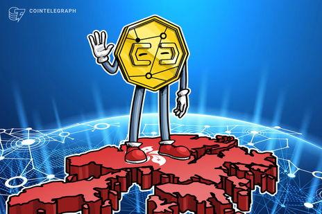гонконгские крипто-фонды