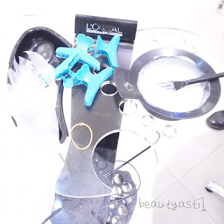 treatment-selfie-color-hair-glossing-di-irwan-team-jpg