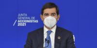 Xunta Xeral de Accionistas BBVA · 2021