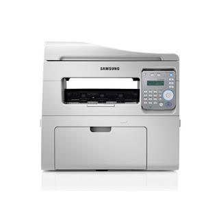 samsung-scx-4652f-driver-download