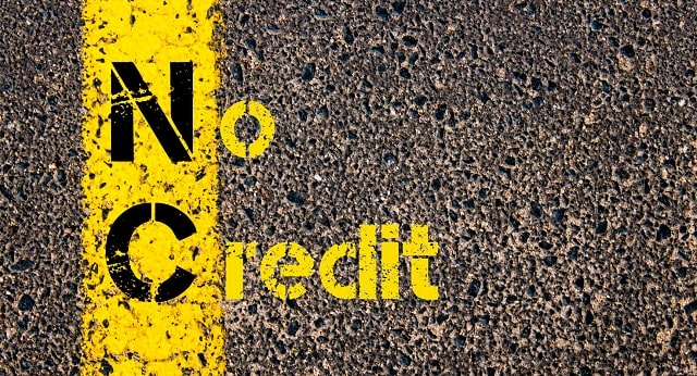 how to getting a loan with no credit quick cash approval