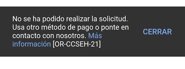 [OR-CCSEH-21]