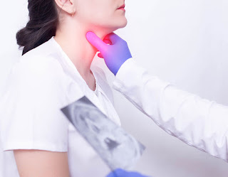 Causes and risk factors for throat cancer