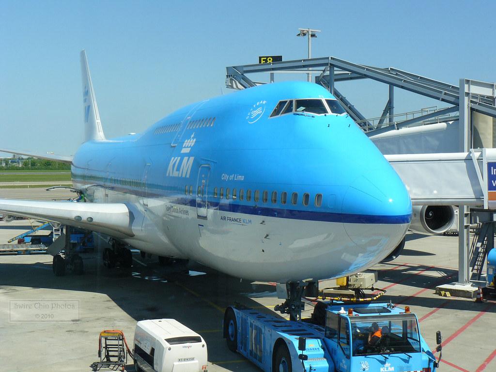KLM PRESENTA PLATAFORMA UPLOADHOME 02